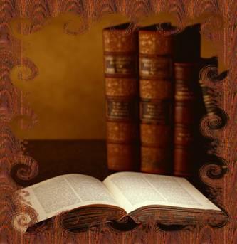 الأحاديث والآثار الواردة في كتاب الفتوحات الوهبية للإمام الشبرخيتي تخريجًا ودراسة