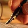 الدعوة إلى الله بالكتابة