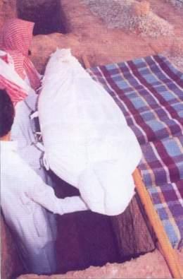 :: واعـــــــــظ المـــــــــــــوت ::