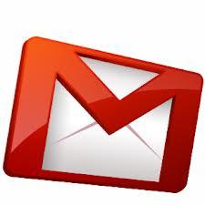 :: سبعُ رسائلَ لأهلِ الرَّسائل ::